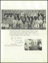 1949 Killingly High School Yearbook Page 66 & 67