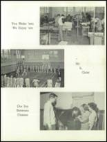 1949 Killingly High School Yearbook Page 102 & 103