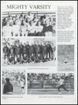 1991 Cameron High School Yearbook Page 30 & 31