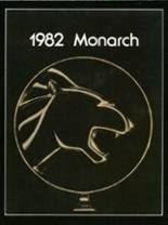 1982 Yearbook Menchville High School
