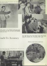 1959 Byrd High School Yearbook Page 46 & 47