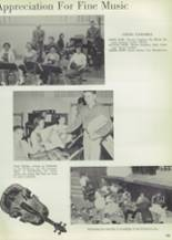 1959 Byrd High School Yearbook Page 196 & 197