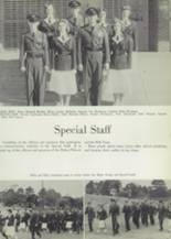 1959 Byrd High School Yearbook Page 200 & 201