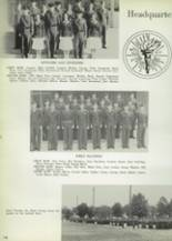 1959 Byrd High School Yearbook Page 202 & 203