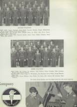 1959 Byrd High School Yearbook Page 204 & 205