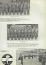 1959 Byrd High School Yearbook Page 208 & 209