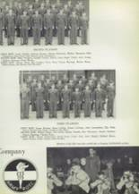 1959 Byrd High School Yearbook Page 212 & 213