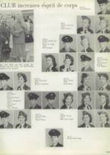 1959 Byrd High School Yearbook Page 218 & 219