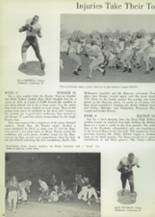 1959 Byrd High School Yearbook Page 232 & 233