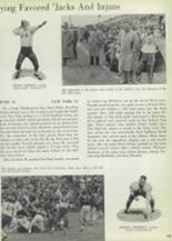 1959 Byrd High School Yearbook Page 236 & 237