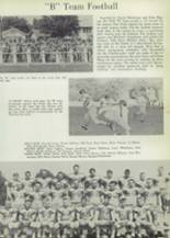 1959 Byrd High School Yearbook Page 240 & 241