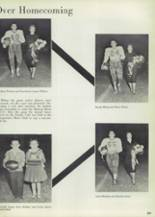 1959 Byrd High School Yearbook Page 244 & 245