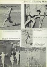 1959 Byrd High School Yearbook Page 282 & 283