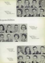 1959 Byrd High School Yearbook Page 296 & 297
