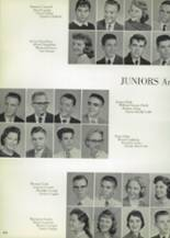 1959 Byrd High School Yearbook Page 298 & 299