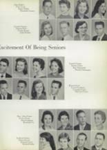 1959 Byrd High School Yearbook Page 300 & 301