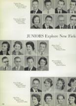 1959 Byrd High School Yearbook Page 302 & 303