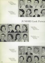 1959 Byrd High School Yearbook Page 310 & 311