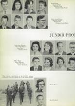1959 Byrd High School Yearbook Page 312 & 313