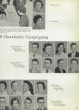 1959 Byrd High School Yearbook Page 314 & 315
