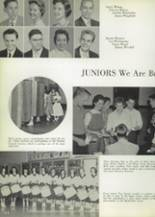 1959 Byrd High School Yearbook Page 318 & 319