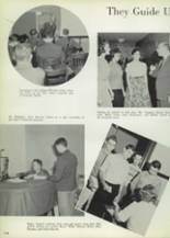 1959 Byrd High School Yearbook Page 320 & 321