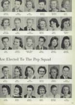 1959 Byrd High School Yearbook Page 334 & 335