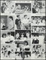 1987 Stillwater High School Yearbook Page 10 & 11