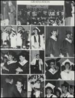 1987 Stillwater High School Yearbook Page 12 & 13