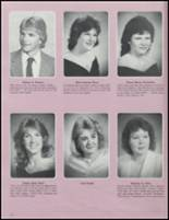 1987 Stillwater High School Yearbook Page 24 & 25