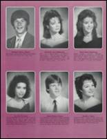 1987 Stillwater High School Yearbook Page 34 & 35