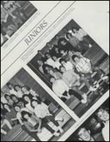 1987 Stillwater High School Yearbook Page 46 & 47