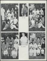 1987 Stillwater High School Yearbook Page 62 & 63