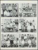 1987 Stillwater High School Yearbook Page 70 & 71