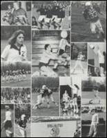 1987 Stillwater High School Yearbook Page 102 & 103