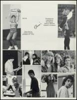1987 Stillwater High School Yearbook Page 150 & 151
