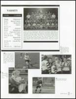 1999 Stagg High School Yearbook Page 18 & 19