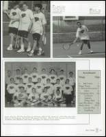 1999 Stagg High School Yearbook Page 22 & 23