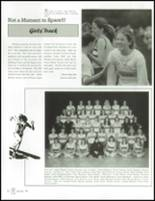 1999 Stagg High School Yearbook Page 26 & 27