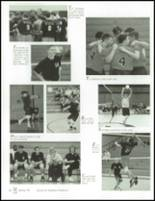 1999 Stagg High School Yearbook Page 28 & 29