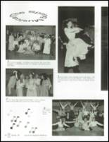 1999 Stagg High School Yearbook Page 30 & 31