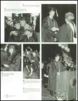 1999 Stagg High School Yearbook Page 38 & 39