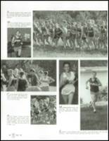 1999 Stagg High School Yearbook Page 52 & 53