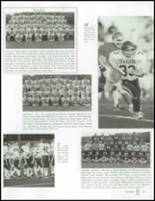 1999 Stagg High School Yearbook Page 56 & 57
