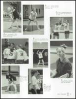 1999 Stagg High School Yearbook Page 64 & 65