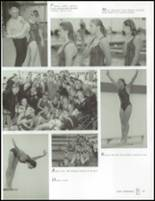 1999 Stagg High School Yearbook Page 68 & 69