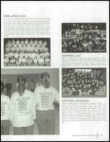 1999 Stagg High School Yearbook Page 72 & 73