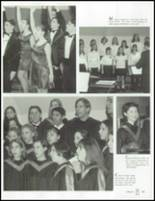 1999 Stagg High School Yearbook Page 88 & 89