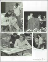 1999 Stagg High School Yearbook Page 96 & 97