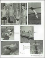 1999 Stagg High School Yearbook Page 132 & 133